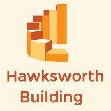 Hawksworth building