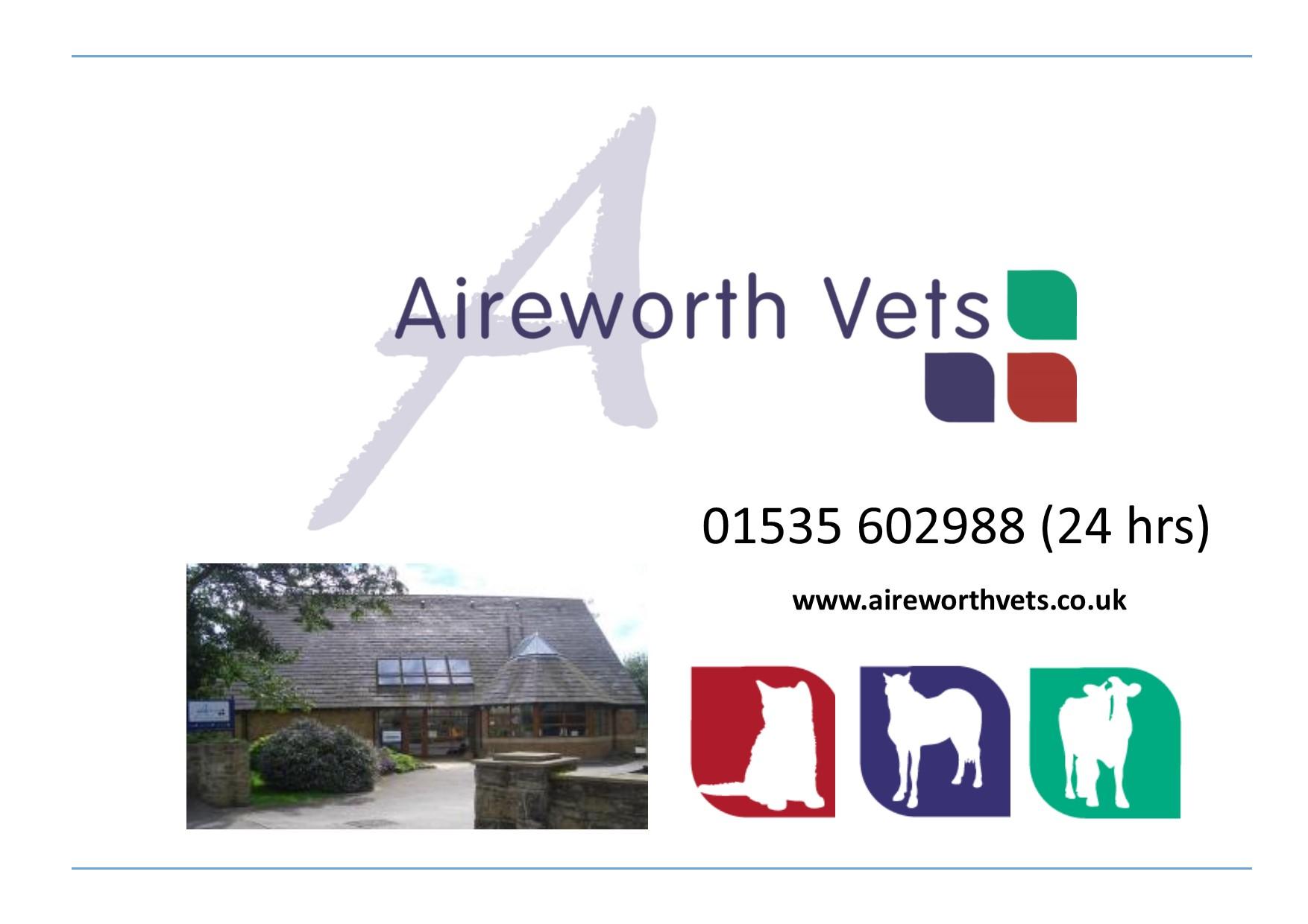 Aireworth
